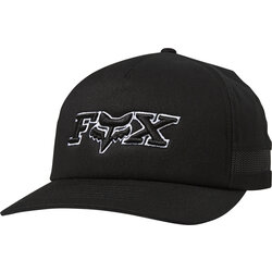 Fox Racing Kickstart Trucker Hat