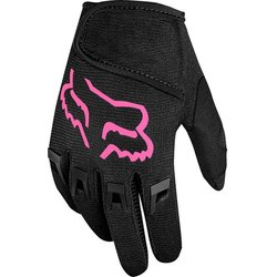 Fox Racing Kids Dirtpaw Glove