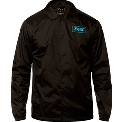 Fox Racing Lad Jacket