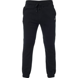 Fox Racing Lateral Pant