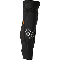 Fox Racing Launch D3O Knee/Shin Guards