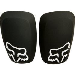 Fox Racing Launch Pro D3O Elbow Hard Caps