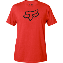 Fox Racing Legacy Fox Head Tee
