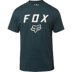 Fox Racing Legacy Moth Basic Tee