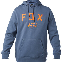 Fox Racing Legacy Moth Pullover Fleece
