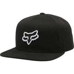 Fox Racing Legacy Snapback Hat
