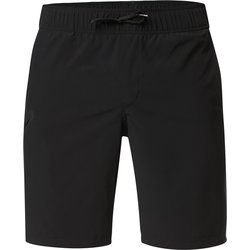 Fox Racing Machete Short 2.0