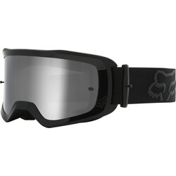 Fox Racing Main Stray Goggle—Mirrored