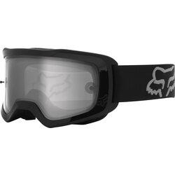 Fox Racing Main X Stray Goggle