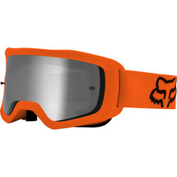 Fox Racing Main X Stray Goggle