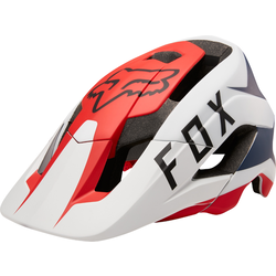 Fox Racing Metah Flow Helmet