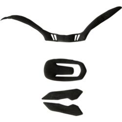 Fox Racing Metah Thick Comfort Liner