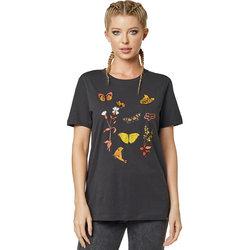 Fox Racing Monarch Short Sleeve Tee