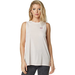 Fox Racing Monarch Tank
