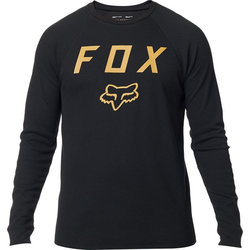 Fox Racing Moth Thermal Raglan