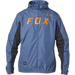 Fox Racing Moth Windbreaker