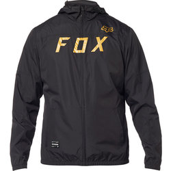 Fox Racing Moth Windbreaker Jacket