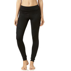 Fox Racing Moto Legging