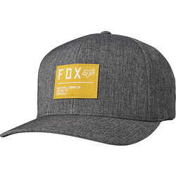 Fox Racing Non Stop Flexfit Hat