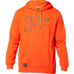 Fox Racing Non Stop Pullover Hoodie