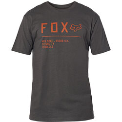 Fox Racing Non-Stop Short Sleeve Premium Tee