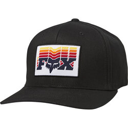 Fox Racing Off Beat Flexfit Hat