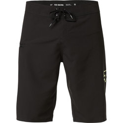 Fox Racing Overhead Boardshort 22-inch