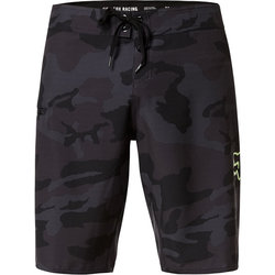Fox Racing Overhead Camo Stretch 21-inch