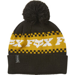 Fox Racing Overkill Beanie