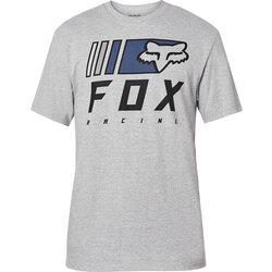 Fox Racing Overkill Tee