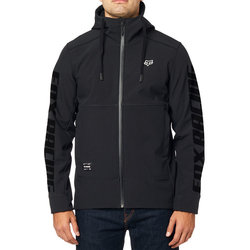 Fox Racing Pit Jacket
