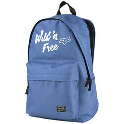 Fox Racing Pit Stop Backpack