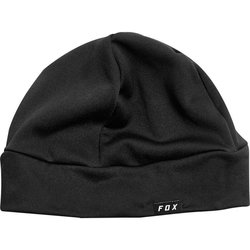 Fox Racing Polartec Skull Cap
