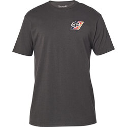 Fox Racing Power Slide Premium Tee