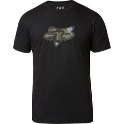 Fox Racing Predator Short Sleeve Tee