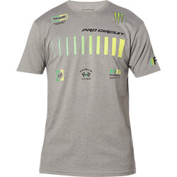 Fox Racing Pro Circuit Premium Tee
