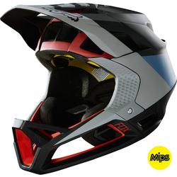 Fox Racing Proframe Drafter Helmet