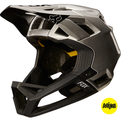 Fox Racing Proframe Moth Helmet