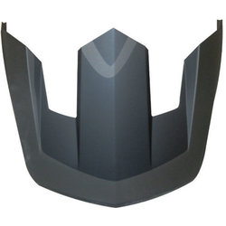 Fox Racing Proframe Visor Matte