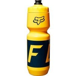 Fox Racing Purist Moth Water Bottle