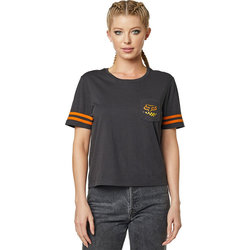 Fox Racing Raleigh Short Sleeve Top