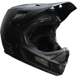 Fox Racing Rampage Comp Helmet