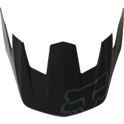 Fox Racing Rampage Comp SP16 Visors