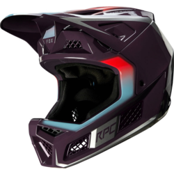 Fox Racing Rampage Pro Carbon Diaz Helmet
