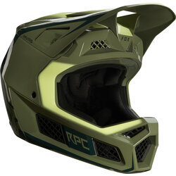 Fox Racing Rampage Pro Carbon Helmet Daiz