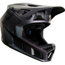 Fox Racing Rampage Pro Carbon Weld Helmet