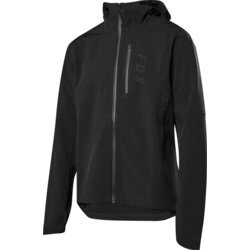 Fox Racing Ranger 3L Water Jacket