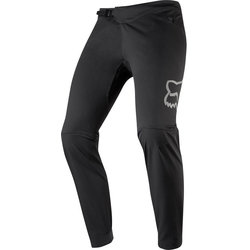 Fox Racing Ranger 3L Water Pant
