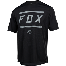 Fox Racing Ranger Bars Jersey