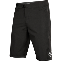 Fox Racing Ranger Cargo Short